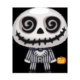 Pumpkin-king-outfit