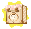 Revival mystery box