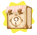 Revival Mystery Box