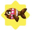 Maracafish