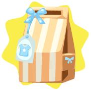 File:Generic clothes bundle.png