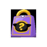 Hideen-costume-mystery-box1