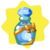 Sapphire perfume