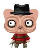 Dream-stalker-costume