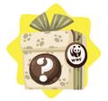 WWF Mystery Box