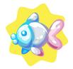 Romantic Icefish