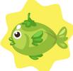 Coconutfish