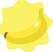 HG-Banana
