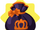 Pumpkin Prince Outfit Bundle