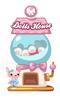 Dolls House Mystery Egg Items