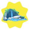 Mermaid's Lagoon