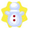 Snowpet potion