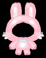 Hideeni-easter-bunny-costume1