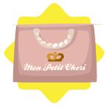 File:Mon petit cheri pink lady bundle.png
