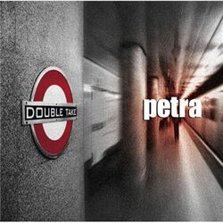 Petra-double take