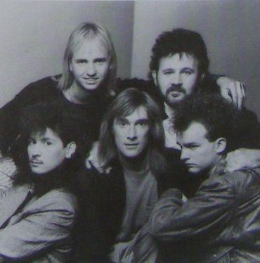 File:Petra band On Fire 1988.jpg
