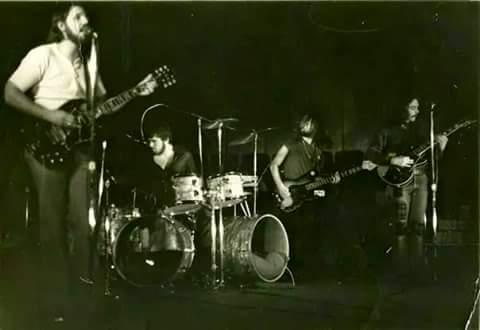 File:Petra 1970s 2.jpg