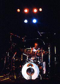 Jym Dingler 1979