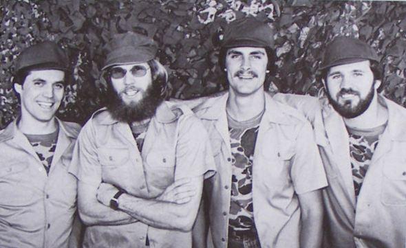 File:Petra band Never Say Die 1981.jpg