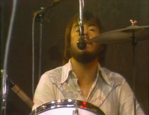 Mike Martin 1978b