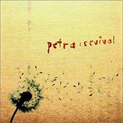 Petra revival