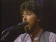 Rob Frazier 1978b