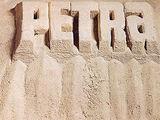 Petra (album)