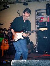 Greg Hough 2004a