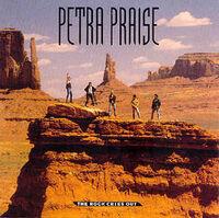 Petra-praise-rockcriesout1b