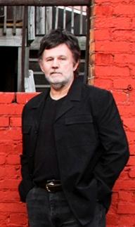 Bob Hartman Petra 2013 40