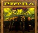 Petra Farewell