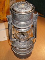 Lampe-nach-natronlauge