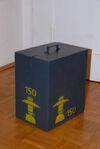 Transportbox150-1