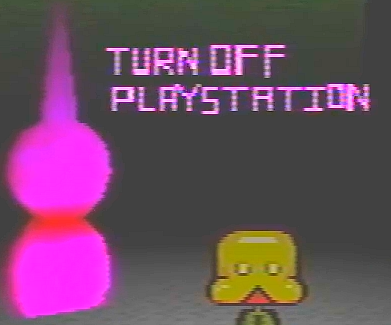 File:Pinktext.png