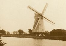 1280px-South Ockendon 1900