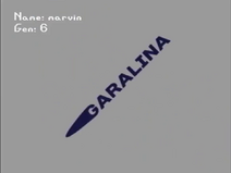 Garalina20
