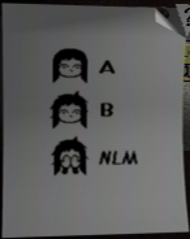 File:NLM.png