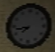 File:Quitter clock.png
