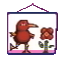 File:Toneth and Randice-0.png