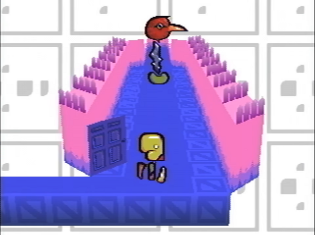 File:Roneth's Room.png