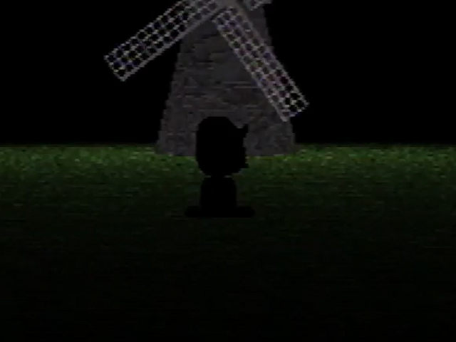 File:Shadow monster man.png