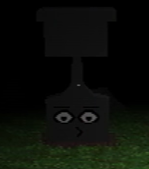File:Mike's Tombstone.png