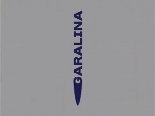 File:Garalina logo wide.png