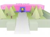 Even Care