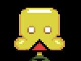 Green Man (Paul)