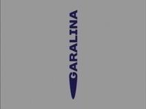 Garalina01
