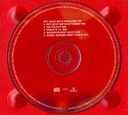 Pan95-cdrs6414-disc