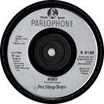 Rent-r6168-a