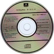 Disco-cdp7464502-disc