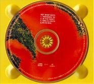 Pan95-cdr6414-disc